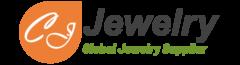 CJwholesale